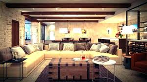 southwestern living room furniture. Contemporary Southwest Decor Southwestern Living Room Furniture Style .