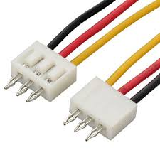 automatic wire harness manufacturer from shenzhen automatic wire harness manufacturer in for range hood