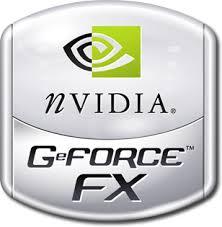 NVIDIA Presents New GeForce Logo | VideoCardz.com