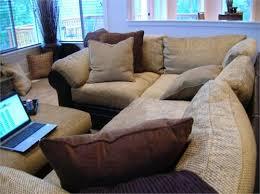 robert michael sofa furniture