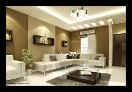 Relaxing Living Room This Is Relaxing Living Room Furniture Design Ideas Read This