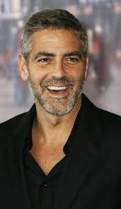 21 Best George Clooney Images On Pinterest George Clooney