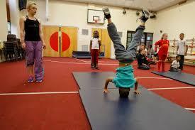 gymnastics 4 kids sports coaching football coaching street dance cles taekwondo sessions coventry