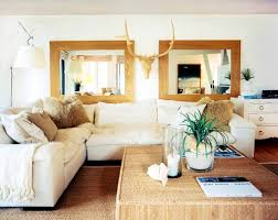 living room ideas for cheap: bathroomentrancing rustic living room ideas for a fabulous modern picture from ideas lovable modern rustic living