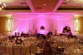 diy wedding reception lighting. DIY Wedding Reception Lighting Diy