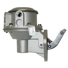 1951 216 chevy 6 cylinder fuel pump 1937 1951 216 chevy 6 cylinder fuel pump
