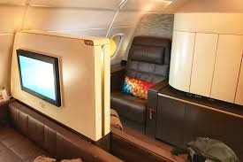 The Definitive Guide To Etihad Us Routes Plane Types Seat Options