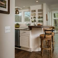 award winning office design. Kitchen Encounters Md Award Winning And Bath Design With Regard To Cool Office Ideas