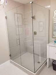 large size of bathroom glass door cleaner shower screen spray for doors best way to clean