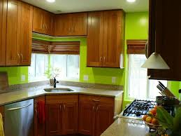 Kitchen Color Kitchen Color Combinations Home Decor Interior And Exterior