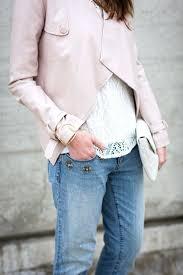 blush faux leather jacket blush pink leather jacket blanknyc faux leather jacket blush blanknyc