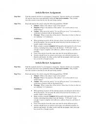 Book Summary Template Example : Mughals