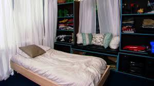 Busy Basement Bedroom Makeover Video HGTV