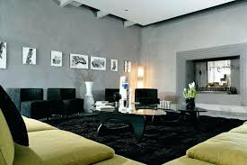 green and black area rugs awesome room decoration with furry area rugs interesting living room decoration