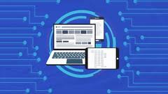 routing and switching ccna routing switching 200 125 udemy