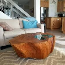expensive tree trunk coffee table k2933017 tree trunk coffee table south africa