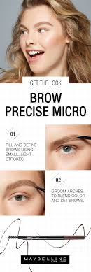 find the best eyebrow gel pencil powder filler brow makeup for you learn how to shape and fill in eyebrows with our eyebrow tutorials looks tips