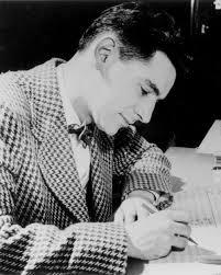 <b>Ravel</b>, <b>Bernstein</b>, and Saint-Saëns - Santa Barbara Music Club