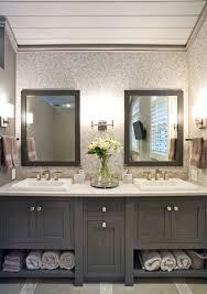 semi custom bathroom cabinets. Top Semi Custom Bathroom Cabinets Dfwago B
