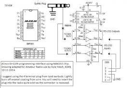 erw 7 schematic the wiring diagram schematics schematic
