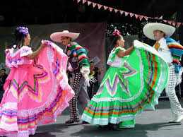 mexican people dancing. Wonderful People To Mexican People Dancing