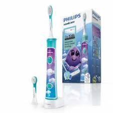 Зубные <b>щетки</b> с различной технологией чистки