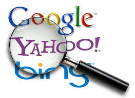 Bing Yahoo And Google Collaborate On Torrents Crackdown In