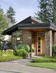 Lovable Lovely Small Cottages Ideas Best Ideas About Modern Small House  Design On Pinterest Small