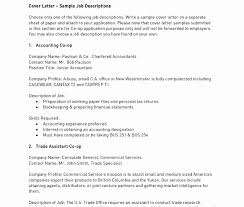 Sample Usajobs Resume Example Usa Jobs Format Gov Fresh What Is
