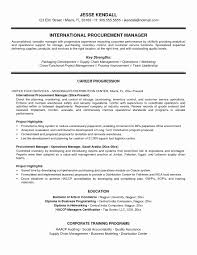 It Manager Cover Letter Fresh Product Management Cover Letter