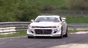 2018 chevrolet camaro z28. plain chevrolet and 2018 chevrolet camaro z28
