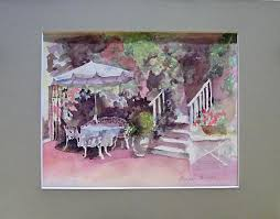 mount dora florida s beautiful garden gate tea room always a must see when visiting romantic and a trip back in to a more genteel time