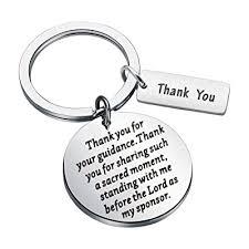 aktap sponsor gift sponsors keychain