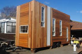 tiny house toilet. tiny house exterior x also inspiring remodeling composting toilet