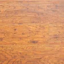 laminate vs vinyl plank medium size of engineered hardwood laminate flooring vs hardwood laminate vinyl flooring