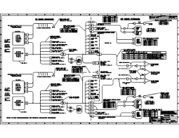 marine engine wiring diagram marine image wiring cummins marine engine wiring diagram jodebal com on marine engine wiring diagram