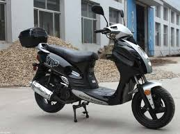best 25 50cc scooter for sale ideas