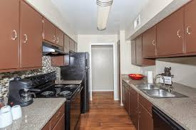 3 bedroom apartments in irving tx 75038. availability \u0026 floor plans 3 bedroom apartments in irving tx 75038 t