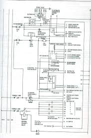 rb30 wiring diagrams 280zx project pinouts