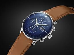 17 best images about men s watch the internet rose junghans meister chronoscope 027 4526 00 · fashion watchesmen s watchesmen s