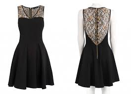 Party Dresses  Closet London BlogChristmas Party Dresses Uk