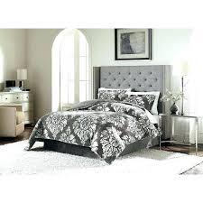crushed velvet duvet cover velvet bedding sheets damask velvet plush comforter set velvet bedding sheets new