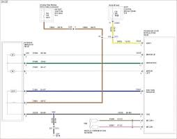 2008 silverado wiring diagram power window chevy tahoe headlight