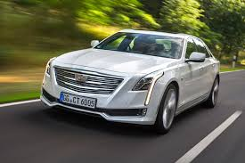 2018 cadillac ct6. plain 2018 2018 cadillac ct6 release date throughout cadillac ct6 1