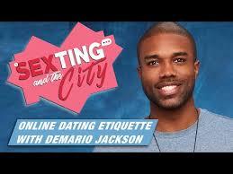 ermittlungsakte spezial online dating