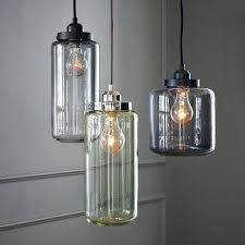 changing recessed lighting to chandelier how change comfortable great kitchen pendant lights a light