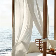 custom made top grade cotton linen curtains decorative cloth curtain simple fabric curtains for living room