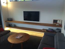 home ambient lighting. LED Strip Used For Ambient Lighting Home E