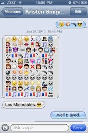 emoji text 30 emoji stories sentences to copy paste free premium templates