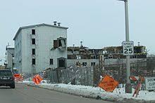 Uw Milwaukee Panther Arena Wikivisually